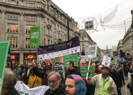 Climate Justice Rally.jpg