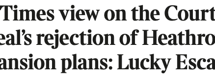 Times Editorial.png