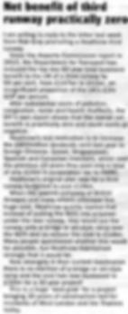 Screenshot 2019-10-08 at 14.11.46.png