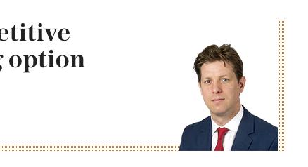 Telegraph - Fraser Nelson.png