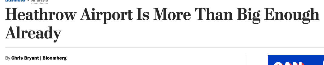 Bloomberg headline.png