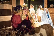 nativity workshop.jpg