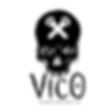 VICO.png