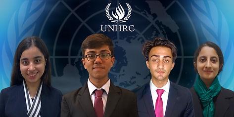 UNHRC (1).JPG