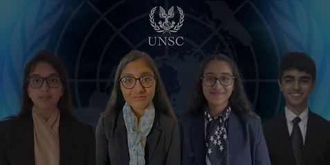 UNSC_edited.jpg