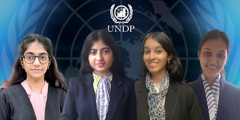 UNDP (1).JPG