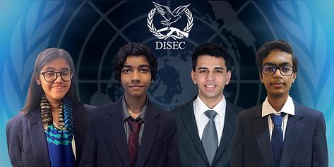 DISEC 3.png