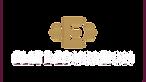 eDe_rgb_color_full_neg_2_pn (1).webp
