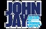 jj_logo_color_edited.png