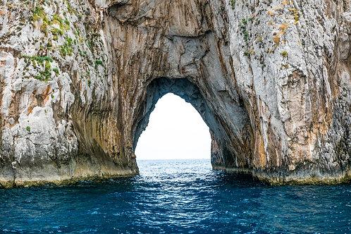 Mediterranean Dreams #14