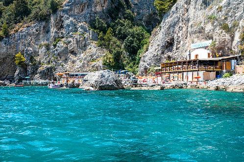 Mediterranean Dreams #33