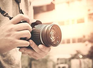 shutterstock_563166610_edited.jpg