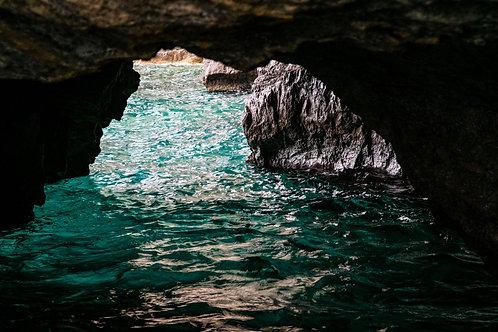 Mediterranean Dreams #19