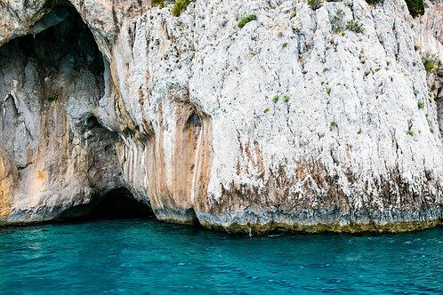 Mediterranean Dreams #10