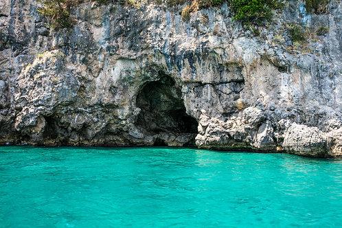 Mediterranean Dreams #35