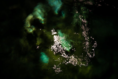 Water Abstracts #11