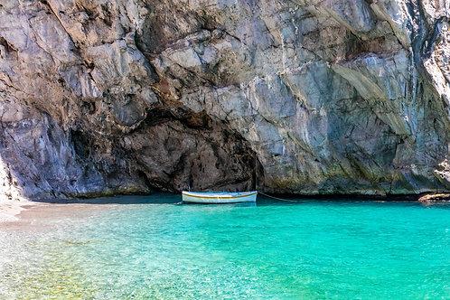 Mediterranean Dreams #23
