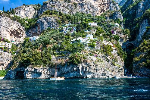 Mediterranean Dreams #28