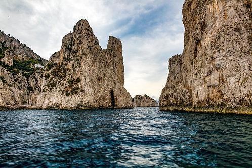 Mediterranean Dreams #15