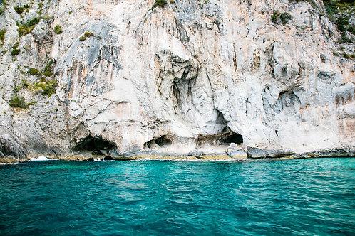 Mediterranean Dreams #13