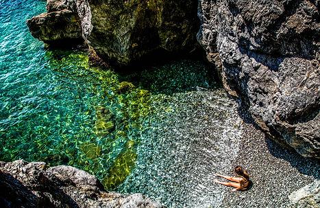 Mediterranean Dreams-5.jpg