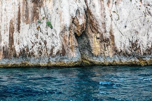 Mediterranean Dreams #12