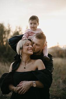 fotografia-familia-zaragoza-pau-aitor-ma