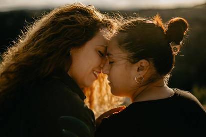 Preboda Rita & Sara 2020