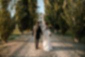 para web y net boda patri y luis-65.jpg