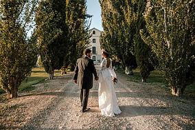 boda soto de bruil_zaragoza_amordelbueno