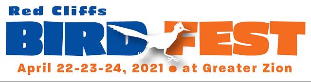 RCBF 2021 Header.png