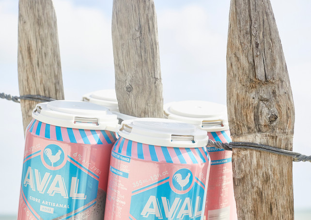 Aval Rose Cider_France_12.JPG