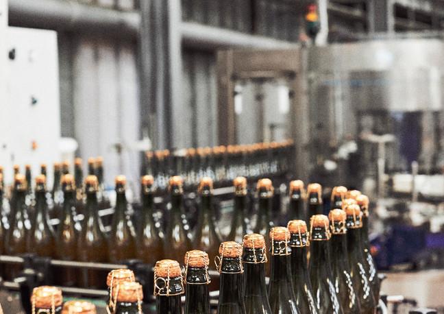 Aval Cider_France_101.JPG