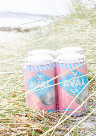 Aval Rose Cider_France_16.JPG