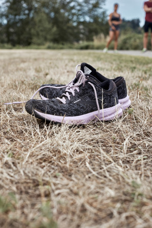 BROOKS BEASTS 106.jpg