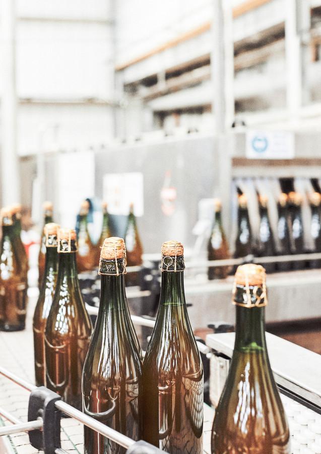 Aval Cider_France_97.JPG