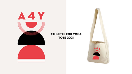 ATHLETES FOR YOGA TOTE 2020.png