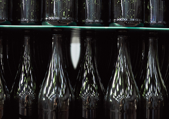 Aval Cider_France_94.JPG