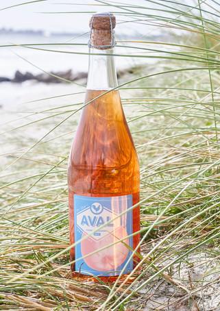 Aval Rose Cider_France_17.JPG