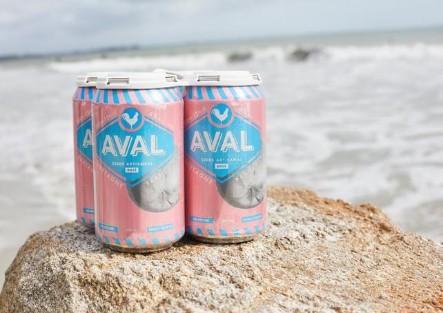 Aval Rose Cider_France_21.JPG
