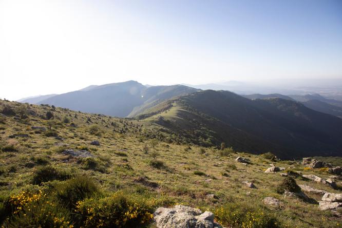 Albera Expeditions_17.JPG