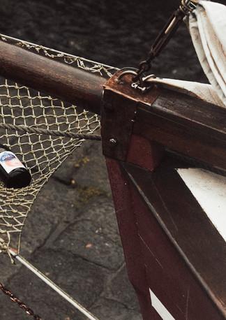 Aval Cider_France_45.JPG