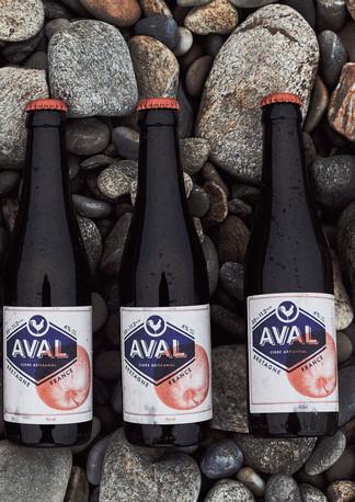 Aval Cider_France_41.JPG