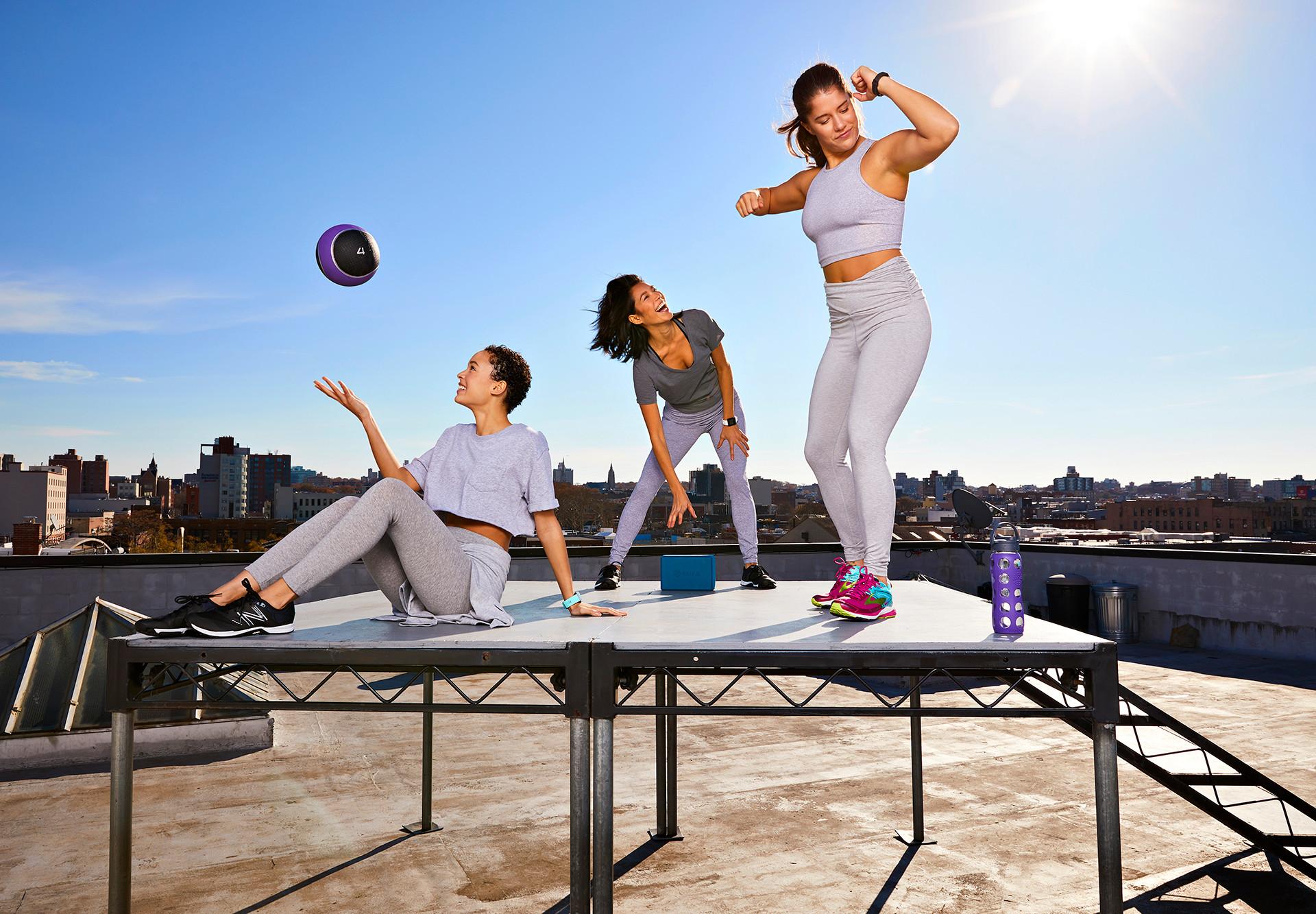 Wellness+Day+1_Shot+01_0125_1.jpg