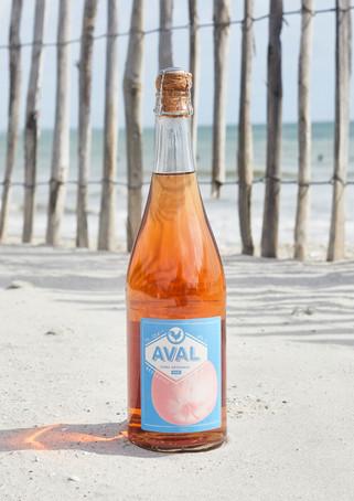 Aval Rose Cider_France_15.JPG