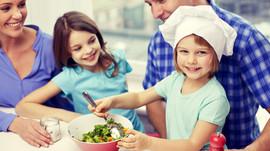 Calendrier de l'avent : 21 décembre - idées cadeaux pour les enfants