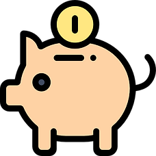 007-piggy-bank.png
