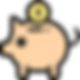 007-piggy-bank.png