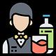 003-bartender.png