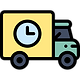 040-delivery-truck.png